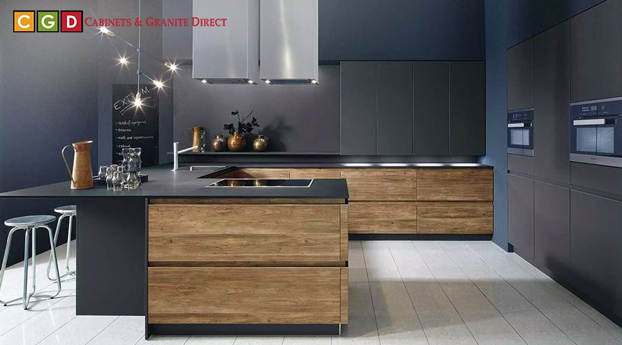 15 Best Kitchen Design Trends That Are Here to Stay