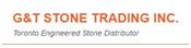 stone trading inc