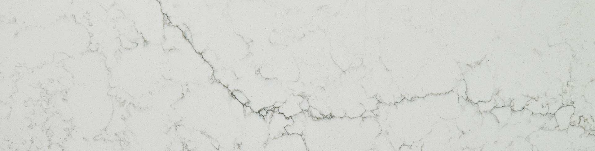 alabaster-white-quartz