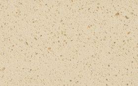 almond-roca-quartz2