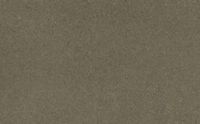 babylon-gray-quartz