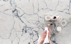 calacatta-lago-quartz-vignette