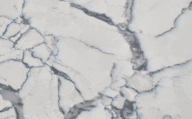calacatta-lago-quartz2