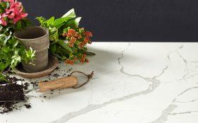 calacatta-laza-quartz-vignette-2
