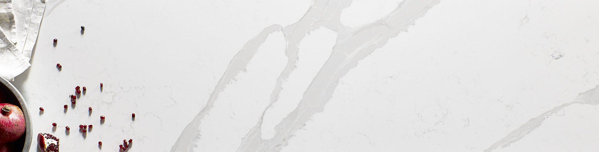 calacatta-luccia-quartz-vignette3