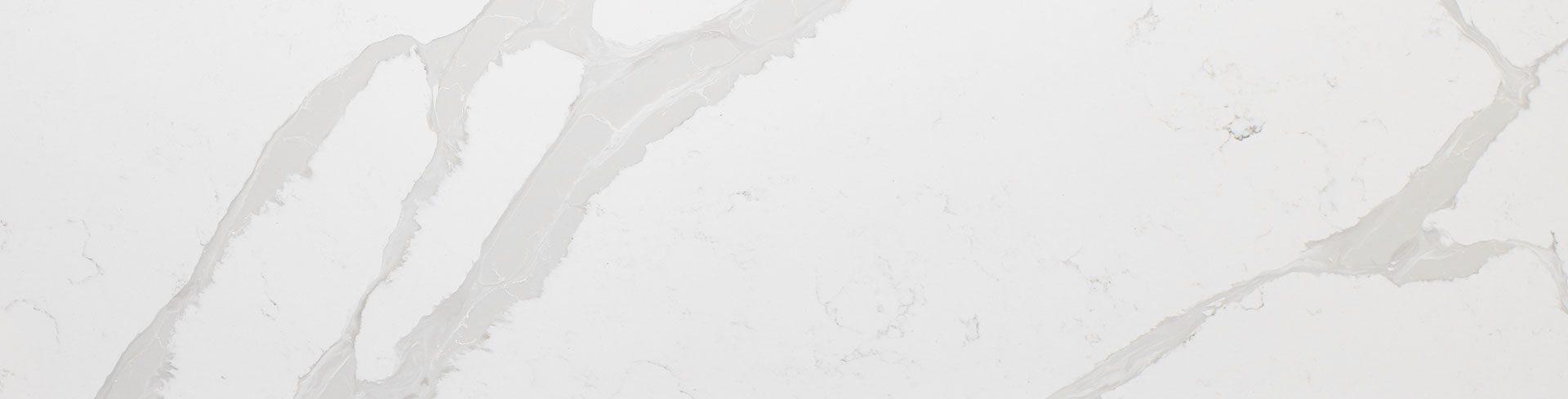 calacatta-luccia-quartz2