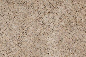 giallo-ornamental-granite
