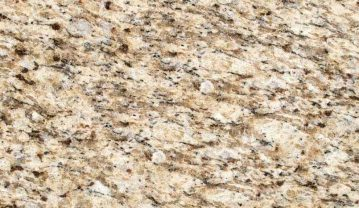 giallo-ornamental-granite2