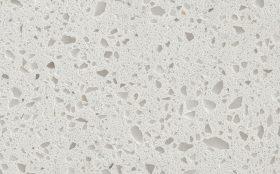 iced-white-quartz2