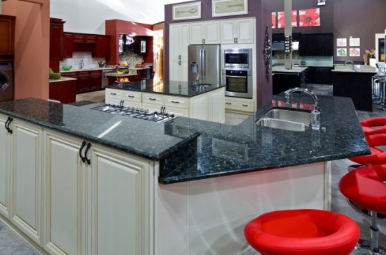 kitchen7-705x433
