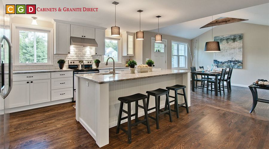 Kitchen Renovation Trends That Will Never Go Out of Style