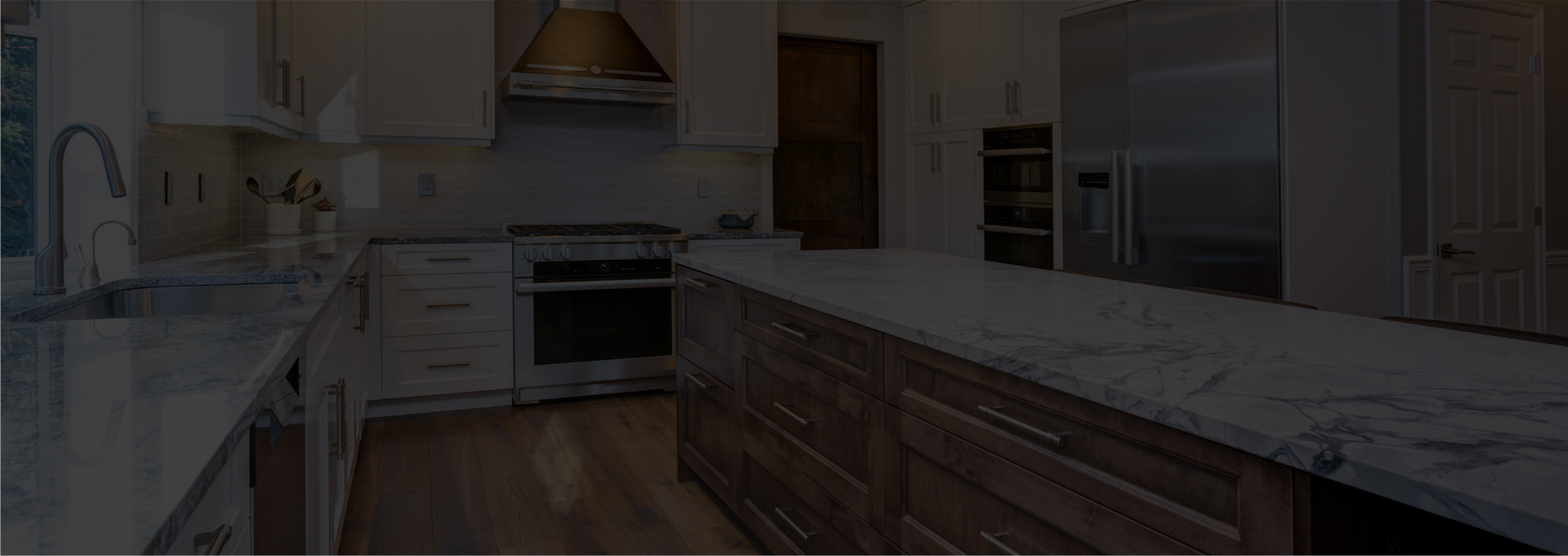 Kitchen Cabinets In Vaughan Cabinets Granite Direct