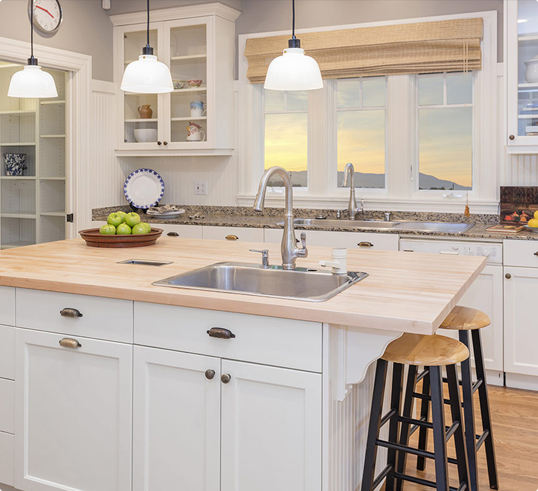 Kitchen Cabinets Clearance Sale Limited Time Offer