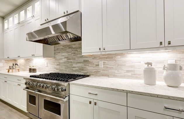 Which Is Better Prefabricated Or Custom Made Cabinets