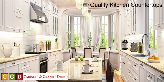 quality-kitchen-countertops