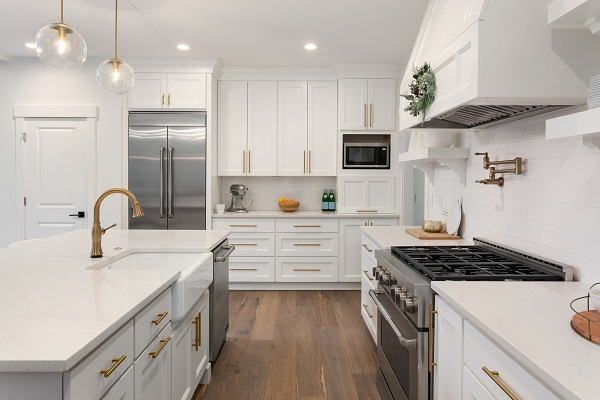 custom-made-kitchen-cabinets