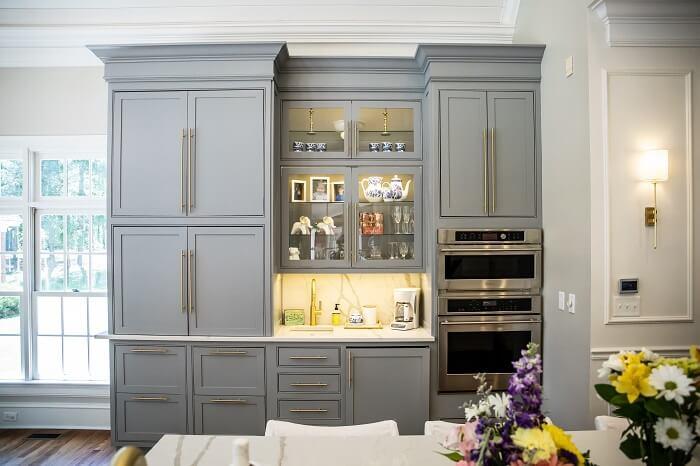 kitchen-cabinet-2