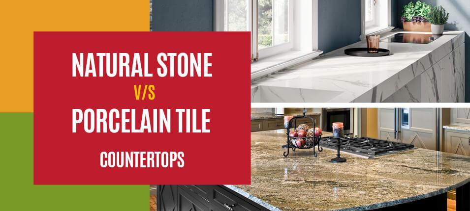 natural-stone-vs-porcelain-tile-countertops